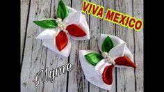Las 14 Mejores Imágenes De Moños Mexicanos En 2018 Mexicanos