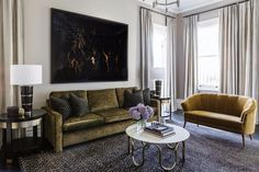 The best interior design inspiration for your living room here! More at  http://insplosion.com/