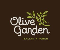 Check out this deal at Olive Garden! I am loving all these restaurant coupons! Now through Sunday, 2/28, get 15% off your entire online ToGo order when you use promo code AWARDS15! Don't miss out! Take a night off from cooking and go out!