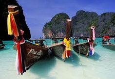 Teach English in Thailand for 12 months http://www.teflexpress.co.uk/JobsDetail.php?idd=64