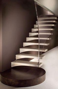 coole-Treppen-Vorleger-Ideen.jpg 500×767 pixels