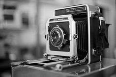 Super Graphic by bhophotos, via Flickr
