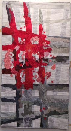 ... QUILT-KATIE PASQUINI MASOPUST on Pinterest | Katie o'malley, Quilt and