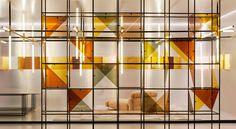 FENDI Casa - Design Miami/ 2014, Miami, Florida, United States