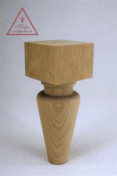 Furniture feet Turned wooden leg Wooden furniture leg Vanity | Etsy Farmhouse Table Legs, Wood Table Legs, Coffee Table Legs, Wooden Furniture Legs, Home Decor Furniture, Furniture Design, Turned Table Legs, Shoe Holders, Wooden Leg