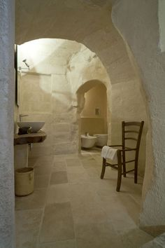 theia interior