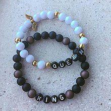 Beaded Bracelets, Jewelry, Fashion, Jewlery, Moda, Jewels, La Mode, Jewerly, Fasion