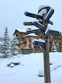Where to stay at Park City's Solitude Mountain Resort