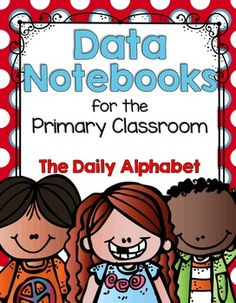 Data/Leadership Notebooks are a great tool to use for school-home communication. It helps students to be accountable for their learning, and parents are able to keep up with their child's progress socially, academically and behaviorally. Student Data Binders, Data Folders, Kindergarten Classroom, Classroom Activities, Classroom Ideas, Preschool Ideas, Teaching Ideas, Leadership Notebook, Primary Classroom