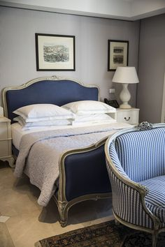 The Oyster Box Hotel, Durban, South Africa African Bedroom, Hotel Bed, Pillow Top Mattress, New Beds, French Provincial, Beautiful Bedrooms, Oysters, Home Remodeling, Man Cave