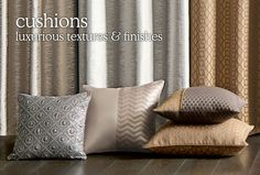 Cushions & Throws | Home Furnishings | Home & Furniture | Next Official Site - Page 25