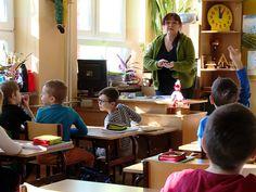 ZUS - świadczenia kompensacyjne dla nauczycieli