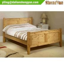 Latest Double Bed Designs Modern Bedroom Furniture