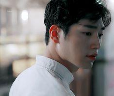 Gong Seung Yeon, Seung Hwan, Ahn Jae Hyun, Seo Kang Jun, Seo Joon, Asian Actors, Korean Actors, Seo Kang Joon Wallpaper, Seo In Guk