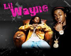 Lil Wayne – Rap Singer – Wallpaper - Cool Facebook Covers, Fb Covers, Lil Wayne, Lil Weezy, Rap Singers, Wonder Woman, Superhero, Wallpaper, Music