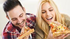 Az evés is válhat függőséggé