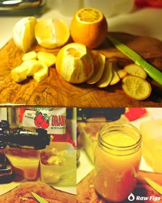 Simple Orange Juice Juice 2, Figs, Orange Juice, Pretzel Bites, Healthy Lifestyle, Healthy Living, Simple, Recipes, Healthy Life
