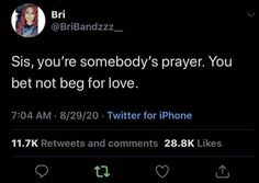 Real Talk Quotes, Fact Quotes, Mood Quotes, Tweet Quotes, Twitter Quotes, Baddie Quotes, Relatable Tweets, Bible Quotes, Qoutes
