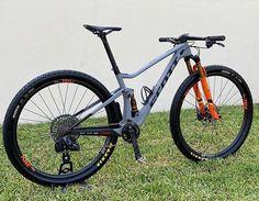 Xc Mountain Bike, 29er Mountain Bikes, Scott Spark, Power Bike, Mtb Bike, Bicycles, Cloths, Cycling, Instagram