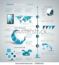 Communication infographic Stock Photos, Communication infographic Stock Photography, Communication infographic Stock Images : Shutterstock.com