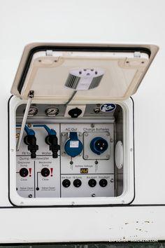 Hubdachkabine auf Unimog von Bliss Mobil – Der ausführliche Test