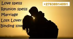 I+just+listed+my+Powerful+Love+spells+,call+Prof+zonke++27638914091+wedding+dress+for+sale+on+@OnceWed