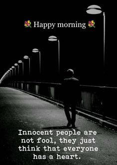 If we are able to love each and everyone than we will never have saidness in our life Like Quotes, This Is Us Quotes, Quote Of The Day, Quotes To Live By, Best Quotes, Quotes Quotes, Good Morning Inspirational Quotes, Inspirational Message, Morning Quotes