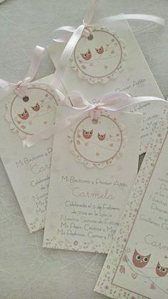 Estampa con cinta y Estampa Señalador, Soliticita catalogo y precios a info@trigma.com.ar