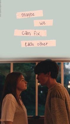 ideas quotes love book film for 2019 Jessica Barden, World Wallpaper, Tumblr Wallpaper, Iphone Wallpaper, The End, End Of The World, Film Quotes, New Quotes, Quotes Sherlock