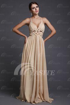 http://www.yastdress.com/p_2014-strapless-zipper-a-line-chiffon-ruched-cheap-long-prom-dresses-evening-gowns-party-dresses--2015