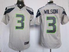 New 14 Best Seattle Seahawks images   Seattle Seahawks, Nfl jerseys, Nfl  free shipping