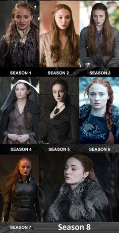 113 Best Game Of Thrones Cast Then And Now Images In 2019