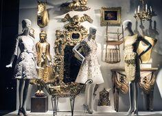 Viva Miami: Bergdorf Goodman