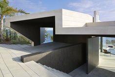 anna podio arquitectura