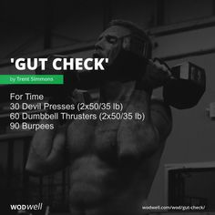 Crossfit Workouts At Home, Cardio At Home, At Home Gym, Hotel Workout, Wod Workout, Shoulder Workout, Fitness Inspiration, Garage Gym, Coaching