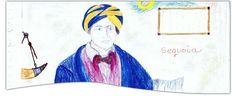 Waldorf ~ 5th grade ~ General Planning ~ resource downloads