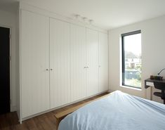Furniture Design Wardrobes For Bedroom newcastle design bedroom furniture, fitted wardrobes, bedroom
