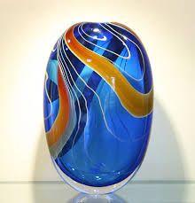 Afbeeldingsresultaat voor peter layton glass