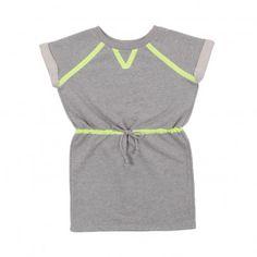 http://static.smallable.com/518838-thickbox/vestido-muleton-gris-jaspeado.jpg