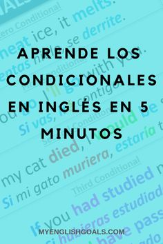 Learn Spanish For Kids Link English Lines, Spanish English, English Book, English Study, English Class, English Lessons, Learn English, English Grammar Worksheets, English Vocabulary