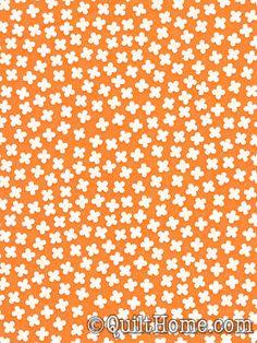 Rhoda Ruth AZH-15454-8 Fabric by Elizabeth Hartman