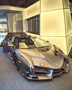 Lamborghini Veneno, City Art, Automobile, Cars, Nct Dream, Classic, Vehicles, Exotic, Muscle