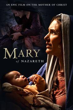 Mary of Nazareth 2013