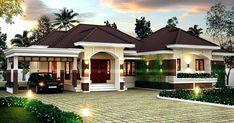 5 bedroom bungalow plans in nigeria bungalow house design beautiful bungalow house design ideas 5 bedroom bungalow house design in 5 bedroom bungalow plans in nigeria