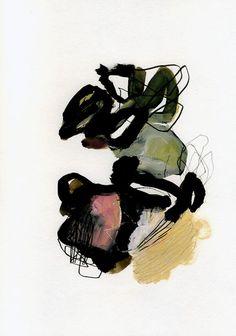 olivier umecker