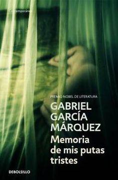 #book_cover #bookcover #portada #portada_de_libro #portadadelibro #book_covers #bookcovers #portadas #portadas_de_libros #portadasdelibros #literatura #literature #photomamp #photomamp.com #MiguelAMunozPellicer #MunozPellicer #MiguelAMunoz #Miguel_A_Munoz_Pellicer #Munoz_Pellicer #Miguel_A_Munoz #Gabriel_Garcia_Marquez #Garcia_Marquez #GabrielGarciaMarquez #GarciaMarquez