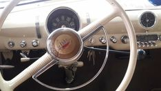 1949 Ford Universe Size, Dashboards, Ford, Board