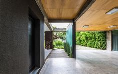 Gallery of Linear House / Roberto Benito - 5