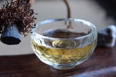 "What was your first #oolongtea ? Who introduce you to #oolong ? Did you like it right away? My first sip of oolong was Tie Guan Yin and it was love at first sight. I can't believe that was almost 20 years ago! Our #tieguanyin classic really reminds me of the time when Tie Guan Yin was truly a work of art: the beauty of this cultivar the incredible craftsmanship of making a fine sip of oolong the full bodied ""Guan Yin Yun"" balanced floral and creamy mild warming toastiness nutty sweetness… Do You Like It, My Love, Oolong Tea, Chinese Tea, Guanyin, How To Introduce Yourself, Tea Cups, In This Moment, 20 Years"