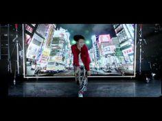 'Vivir mi vida' de Marc Anthony: (versión de otra no tan conocida) | TRAS LAS PUERTAS